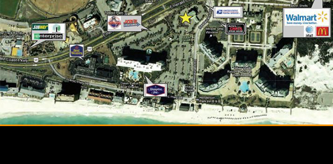 Bull Realty Brokers $3 Million Hotel Site