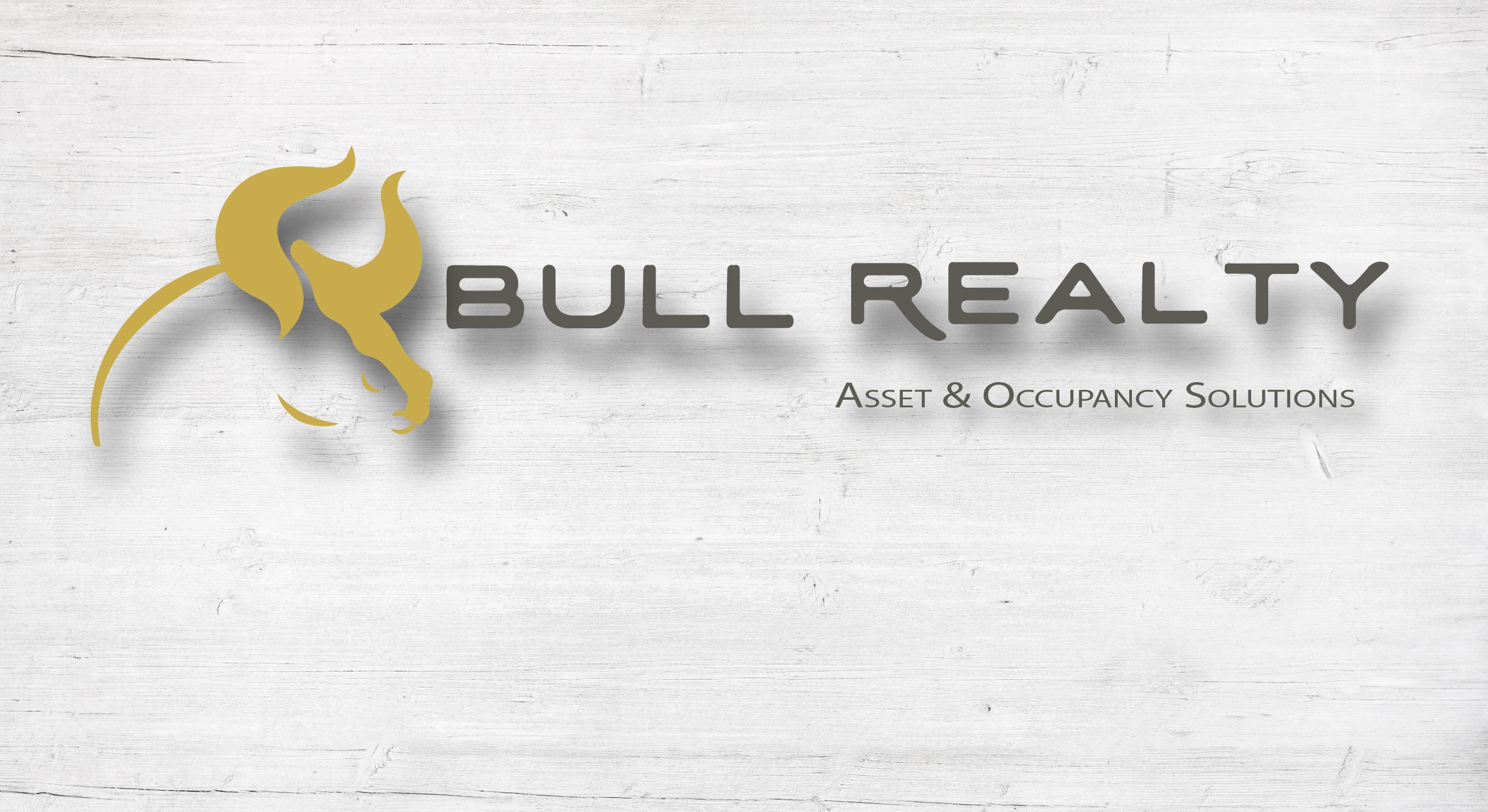 Bull Realty Has A New Logo!